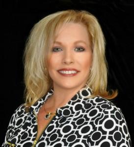 Donna Dreslin, MA Licensed Mental Health Counselor