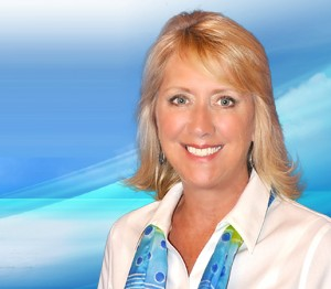Lisa Baker, MSW, Licensed Clinical Social Worker